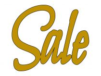 View Buffet & Catering Supplies on Sale